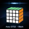 MoYu 4x4x4 Aosu GTS2