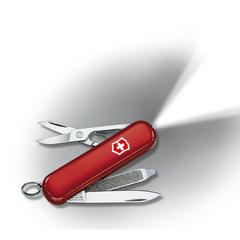 Ножи Victorinox 0,6228