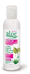 Очищающее молочко ALOE TREASURES от Pharmaid