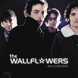 The Wallflowers / Red Letter Days (2LP)