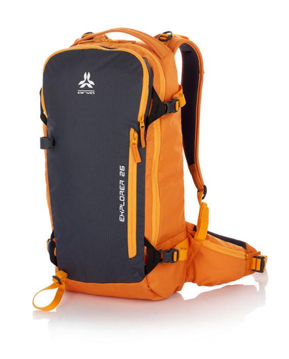 Рюкзак Explorer 26 (2018)