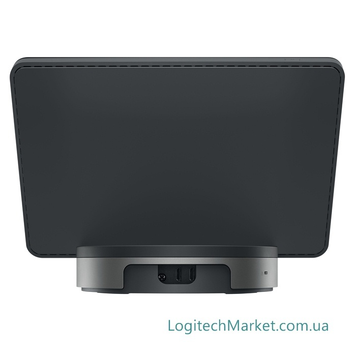 LOGITECH SmartDock