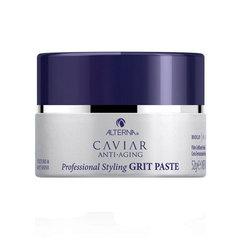 Alterna Caviar Styling Grit Flexible Texturizing Paste - Текстурирующая паста
