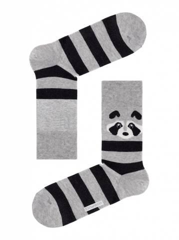 Мужские носки Happy 17С-151СП рис. 060 DiWaRi