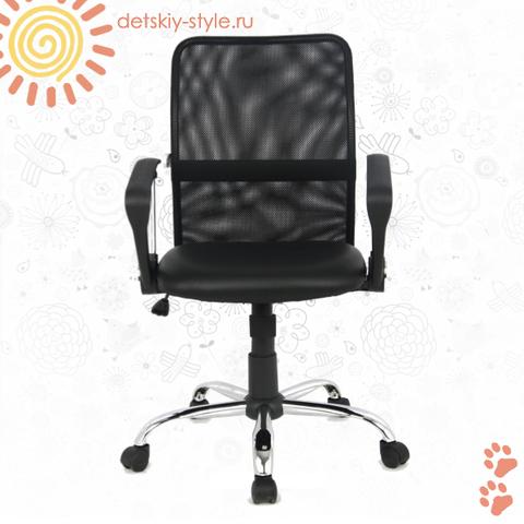 """Кресло Libao """"LB-C10"""" (Либао)"""