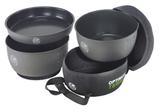 Набор посуды Optimus Terra Cookset