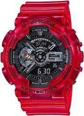 Наручные часы Casio G-Shock GA-110CR-4ADR