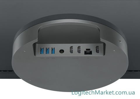 LOGITECH_SmartDock7.jpg