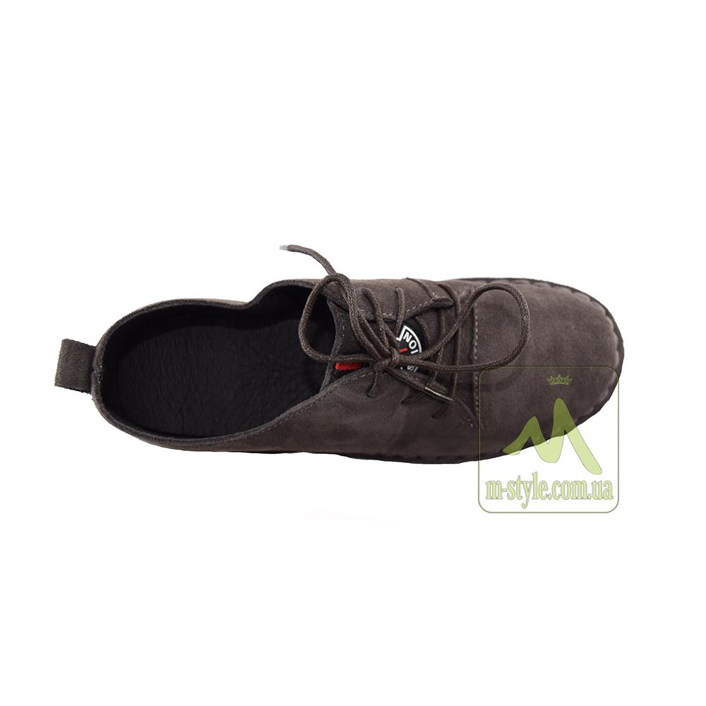 Туфли Lonza