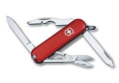 Ножи Victorinox 0,6365
