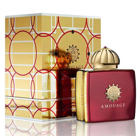 Amouage Journey Woman3