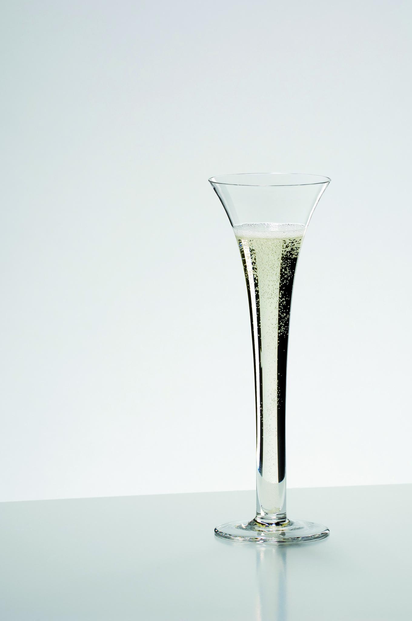 Бокалы Бокал для игристого вина 110мл Riedel Sommeliers Sparkling Wine bokal-dlya-igristogo-vina-110-ml-riedel-sparkling-wine-avstriya.jpg