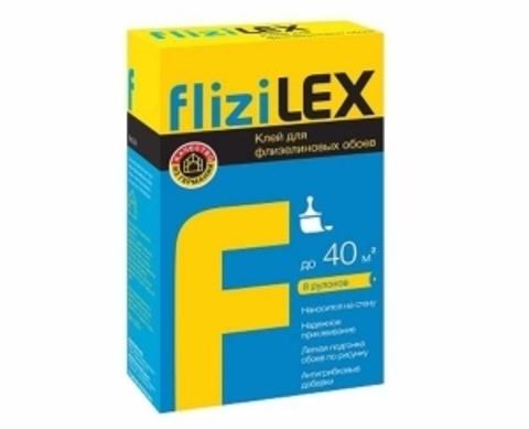 Bostik Flizilex / Бостик клей для флизелиновых обоев