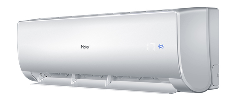 Кондиционер Haier Family Inverter Wi-Fi, фото 1