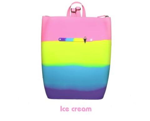 siliconoviy_rukzak_ice_cream