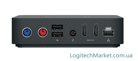 LOGITECH_SmartDock5.jpg