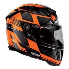 GP500 First / Оранжевый