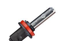 Ксеноновая лампа H8 C-TRI 4300К, шт