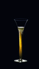 Бокал для игристого вина 110мл Riedel Sommeliers Sparkling Wine