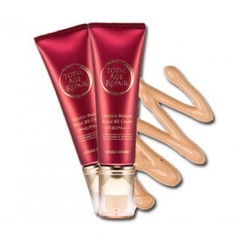 Etude House Total Age Repair Wrinkle Reduce Royal BB Cream SPF45/PA+++ . 50g. №01.