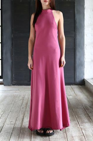 Платье «Line Berry»