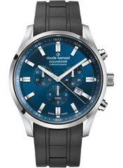 мужские наручные часы Claude Bernard 10222 3CA BUIN1