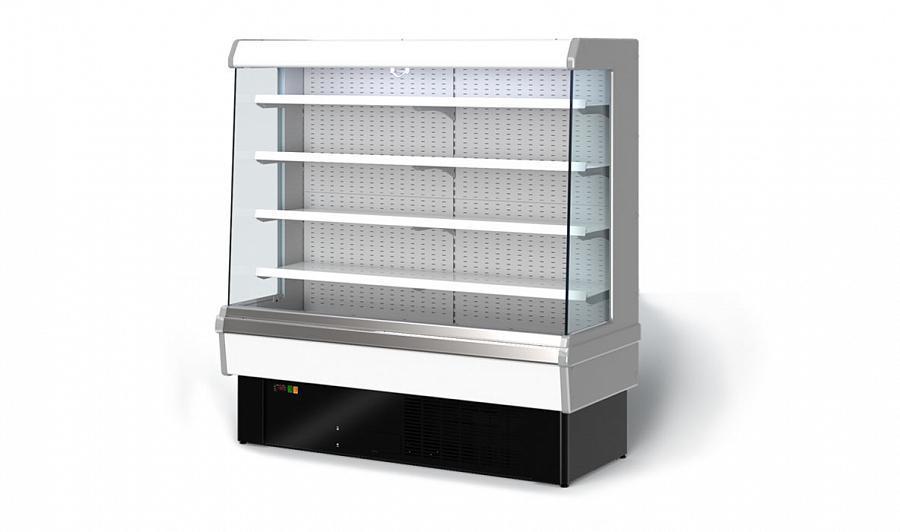 них горки холодильные картинки шкафы-купе