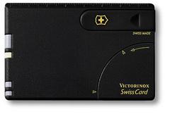 Ножи Victorinox 0,7133