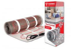 Thermo Нагревательный мат Thermomat TVK-130 0,6м2