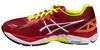 Мужская обувь для бега Asics GT-3000 4 (T604N 2301) красные фото