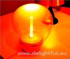 лампа   Empatia Pendant Lamp ( 36 cm )  for Artemide