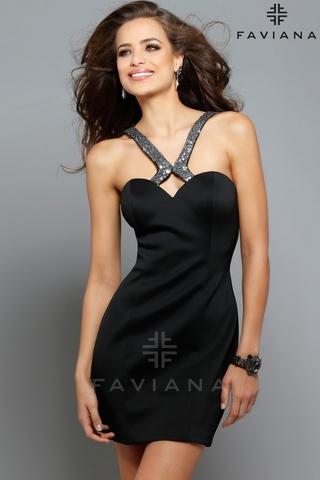 Faviana 7655