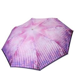Зонт FABRETTI L-18103-3