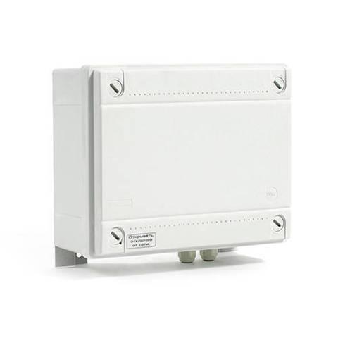 Стабилизатор сетевого напряжения Teplocom ST-1300 исп.5