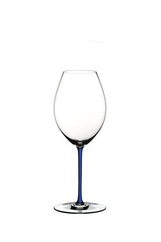 Бокал для вина Old World Syrah 600 мл, артикул 4900/41 D. Серия Fatto A Mano
