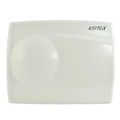 Сушилка для рук электрическая Ksitex M-1400 В фото