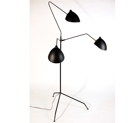 Serge-Mouille-floor-lamp-3-Arms