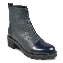Ботинки #7811 MYM Exclusive