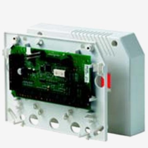 Siemens SPCA210.10