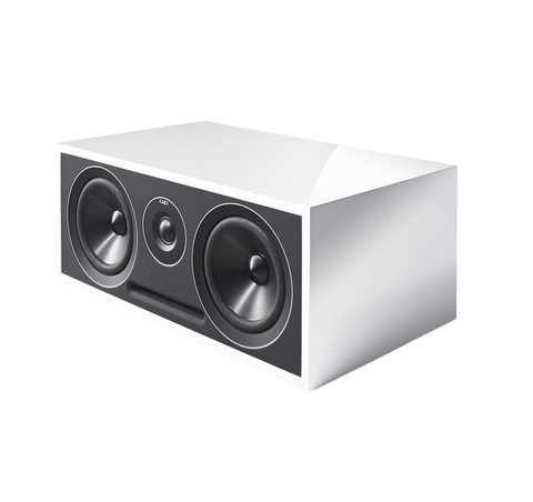 Acoustic Energy AE 307 Centre