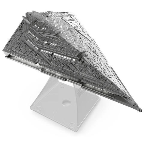 Star Wars Episode VII Bluetooth Speaker — Star Destroyer