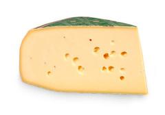 Сыр швейцарский Вайзенкейзе~250г