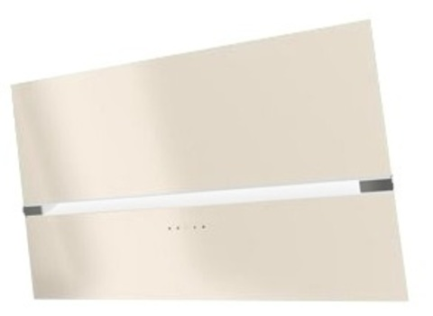 Кухонная вытяжка Korting KHC 69080 GB