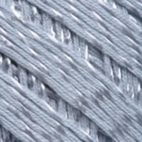 Купить пряжу Summer 50 Светло-серый Yarnart в интернет-магазине, низкие цены