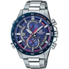 Умные наручные часы Casio Edifice EQB-900TR-2AER