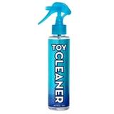Очищающий спрей для игрушек Pipedream Toy Cleaner (4 oz) 118 ml