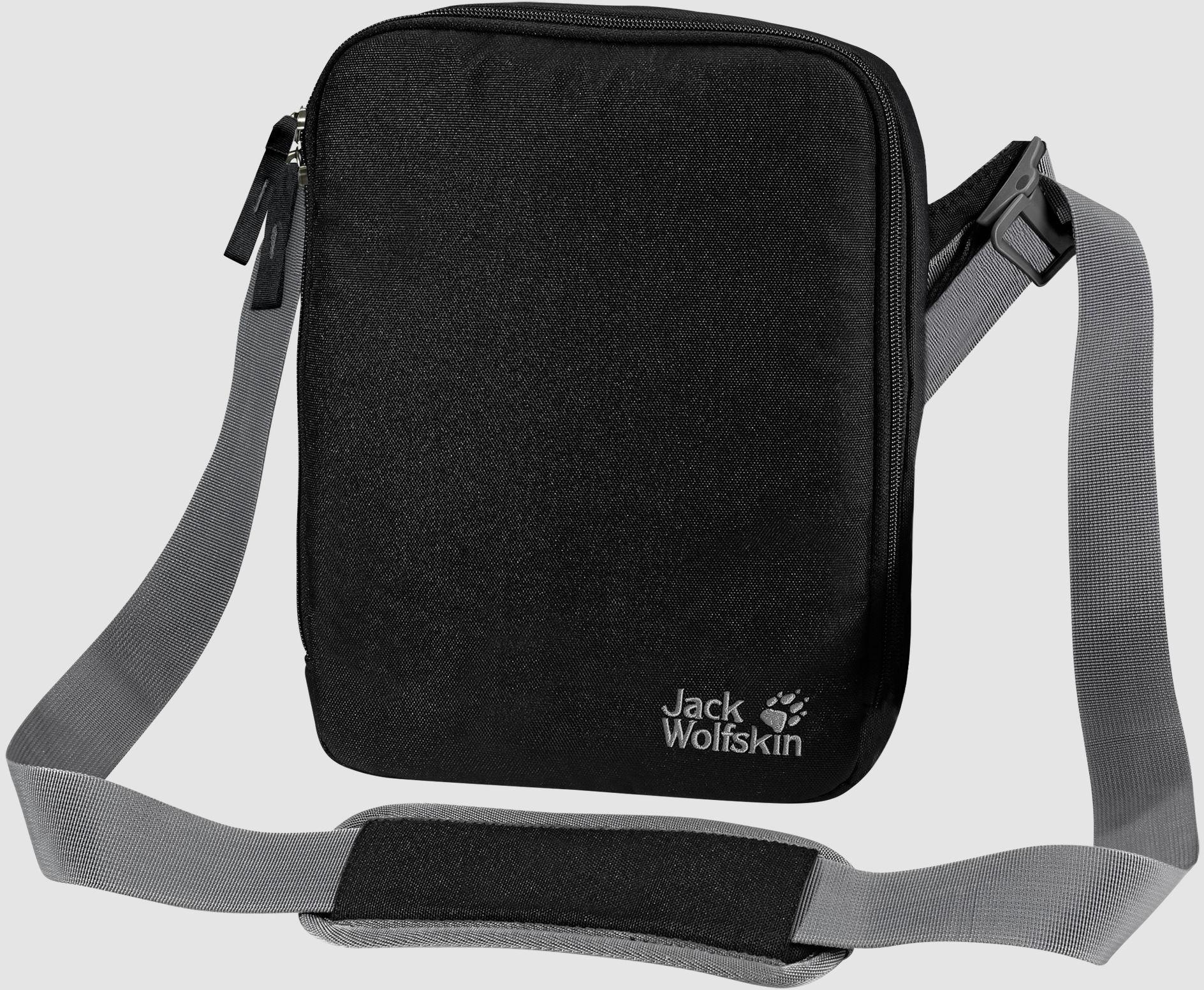 b4cf880627b2 ▷ Купить мужские сумки с E-Katalog - цены интернет-магазинов России ...