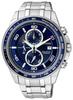 Купить Наручные часы Citizen CA0345-51L по доступной цене