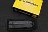 Купить Мультитул-инструмент Leatherman Rebar Black 831563 по доступной цене