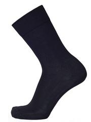 Термоноски женские Norveg Merino Wool (9MW-002) черный